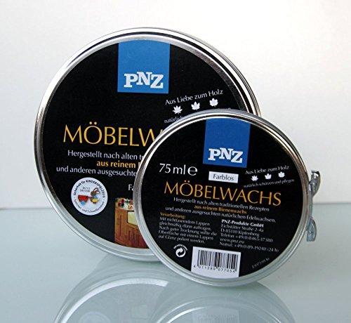 pnz-holzwachs-mobelwachs-farblos-75-ml-silikonfrei