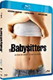 Best Babysitters - Les Babysitters [Blu-ray] Review