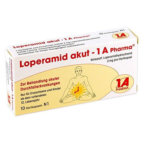 loperamid-akut-1a-pharma-hartkapseln-10-st