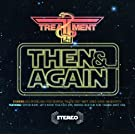 Then & Again by Treatment (2013-05-03)