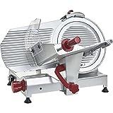 OHAUS Aufschnittmaschine, Messer Ø 300 mm