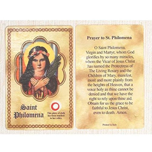 25-st-philomena-relic-cards-by-findingking