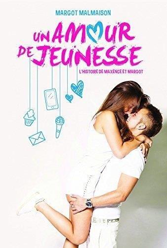 """<a href=""""/node/700"""">Un amour de jeunesse</a>"""