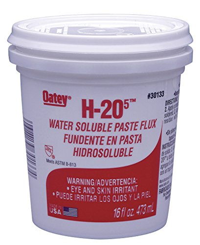 oatey-30133-h205-water-soluble-paste-flux-16-ounce