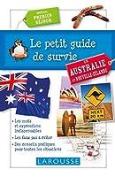 Vous vous apprêtez à. séjourner en Australie et en Nouvelle-Zélande ? C'est la première fois que vous partez si loin ? Rassurez-vous, ce petit guide pratique et ludique va vous aider à préparer votre voyage et, surtout, facilitera votre quotidien en ...