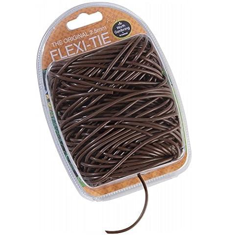 135g Original Flexi-Tie 2.5mm