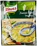 #8: Knorr Chinese Sweet Corn Veg Soup, 44g