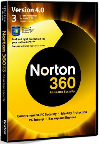 symantec-norton-360-v40-seguridad-y-antivirus-caja-1-usuarios-300-mb-256-mb-300-mhz-eng