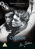 Orphée [DVD] [1950]