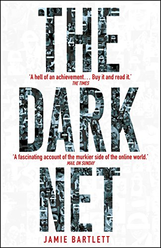 the-dark-net