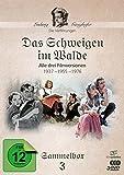 Das Schweigen Walde (1937, kostenlos online stream
