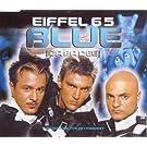 Blue (Da Ba Dee) [CD 2] by Eiffel 65