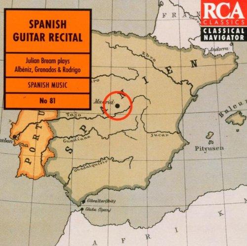 recital-de-guitare-espagnole-import-anglais