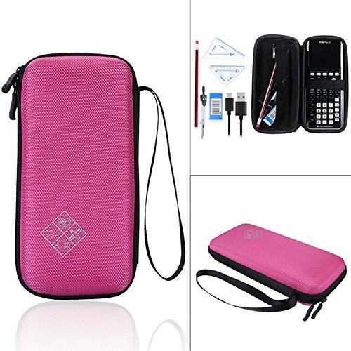 iiniim-taschenrechner-schutztasche-eva-hard-fall-reise-tragen-aufbewahrung-tasche-fur-texas-instrume