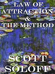 Law of Attraction & The Method (Law Of Attraction Series) (English Edition)