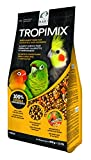 Tropimix Super Premium Food/Mix, 908 g