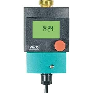 Wilo 4092213 Pompe à eau Star-Z CircoStar 15 TT