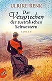 ISBN 3746632110