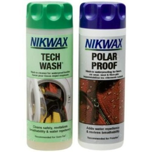 nikwax-tech-wash-polar-proof-twin-pack-clean-proof-value-pack-03lt