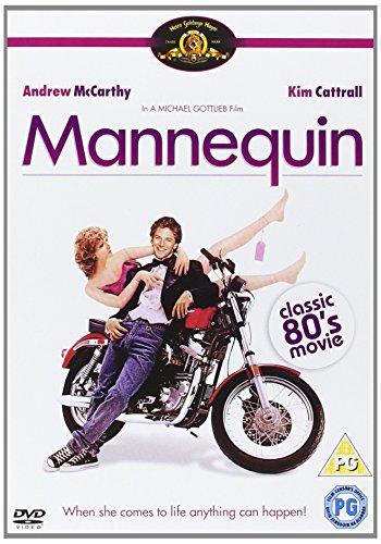 Mannequin [UK Import]