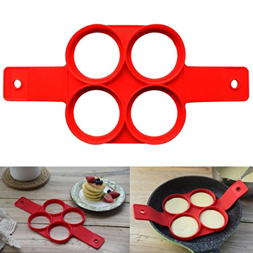 indexp-multi-shape-nonstick-fried-egg-pancakes-rings-silicone-pan-mould-convenient-cooking-maker-too