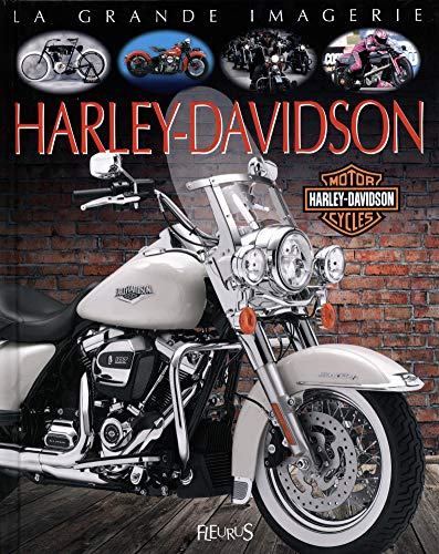 "<a href=""/node/31468"">Harley-Davidson</a>"