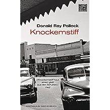 Knockemstiff: Roman