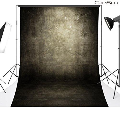 capisco-minces-de-vinyle-photographie-dcors-contexte-de-fond-pour-photo-studio-plancher-de-mur-15-21