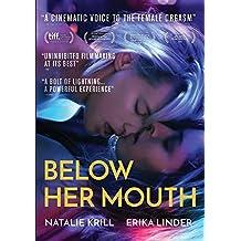 Suchergebnis auf Amazon.de für: erotik lesben filme deutsch