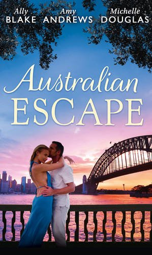 australian-escape-her-hottest-summer-yet-the-heat-of-the-night-those-summer-nights-book-2-road-trip-