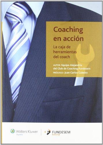 coaching-en-accion-la-caja-de-herramientas-del-coach-fundesem