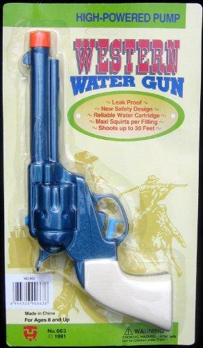 western-toy-water-gun-colt-45