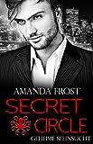 Secret Circle - Geheime Sehnsucht