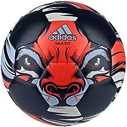 adidas FRfootball Sala - Balón De Fútbol Sala Freefootball