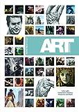 Art Fundamentals: Farbe, Licht, Komposition, Anatomie, Perspektive und Tiefe