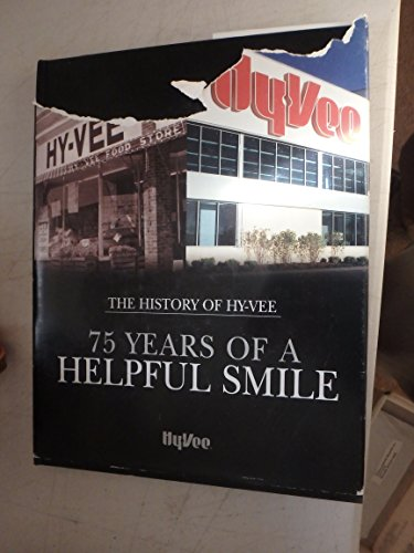 the-history-of-hy-vee-75-years-of-a-helpful-smile