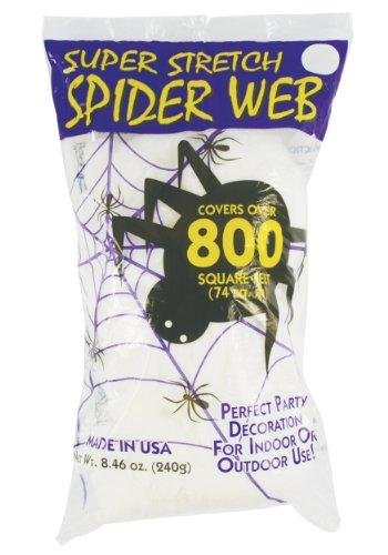 Spider Web Prop 8.4 Oz (Spider Prop)