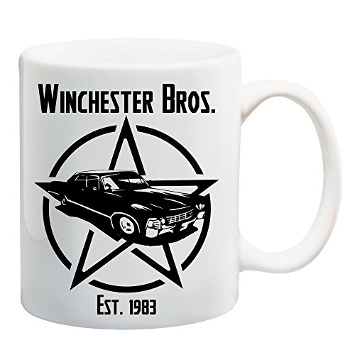 supernatural-coffee-mug-with-print-winchester-brothers-coffee-mug-keep-calm-coffee-mug-fan-mug