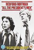 Best MOVIE Man Dvds - All The President's Men [DVD] Review