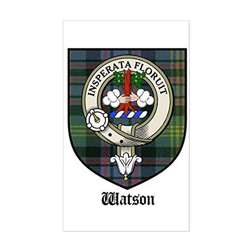 cafepress-watson-clan-crest-tartan-rectangle-sticker-rectangle-bumper-sticker-car-decal