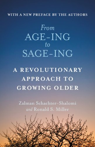 from-age-ing-to-sage-ing-a-revolutionary-approach-to-growing-older