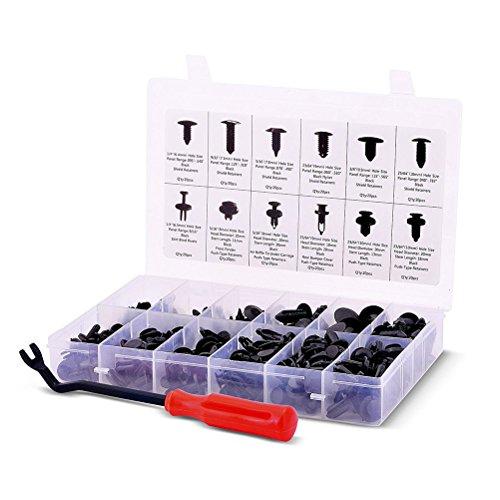 winomo-240pcs-empuje-service-establecer-mas-populares-aplicaciones-de-tamanos-con-6-pulgadas-removed
