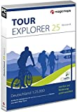 TOUR Explorer 25 - Set S�d 8.0 Bild