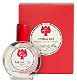 FARINA 1709 Original Eau de Cologne Miniature Flakon