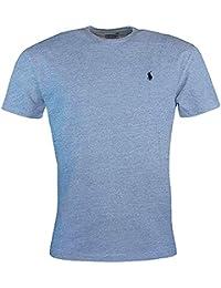 8e9dcc064e Ralph Lauren 714706745003 - Camiseta Hombre