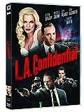 L.A. Confidential [DVD]