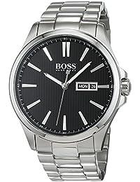 Hugo Boss 1513466 - Orologio da uomo
