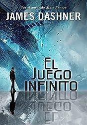 El Juego Infinito / The Eye of Minds