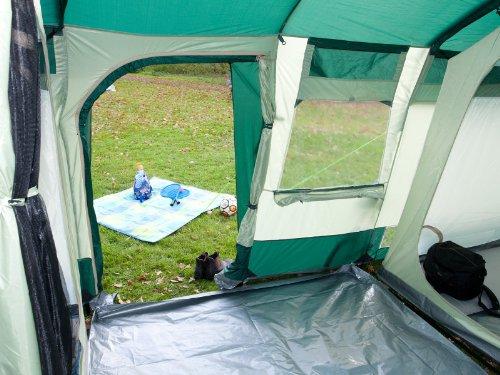 Skandika-Hurricane-8-Person-Family-Tent