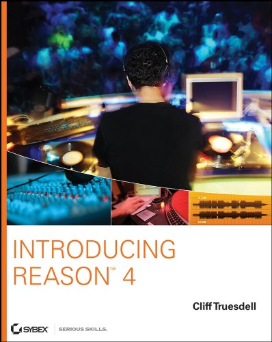 introducing-reason-4